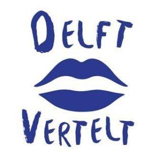 delft vertelt