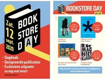 bookstoreday 2020